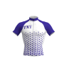 Equipación Corta TNT Cycling Mod. 6 TNT Cycling