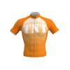 Equipación Corta TNT Cycling Mod. 23 TNT Cycling