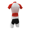 Equipación Corta TNT Cycling Mod. 32 TNT Cycling
