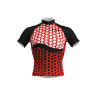 Maillot Corto TNT Cycling Mod. 19 TNT Cycling
