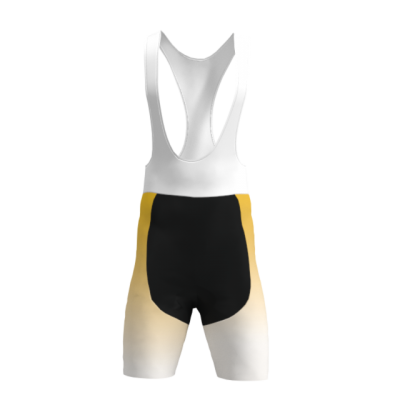 Culotte Corto TNT Cycling Mod. 1 TNT Cycling