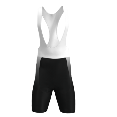 Culotte Corto TNT Cycling Mod. 3 TNT Cycling