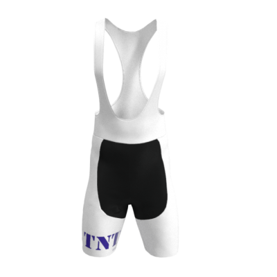 Culotte Corto TNT Cycling Mod. 6 TNT Cycling