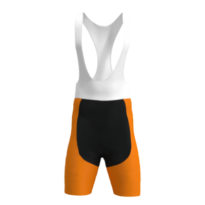 Culotte Corto TNT Cycling Mod. 11 TNT Cycling