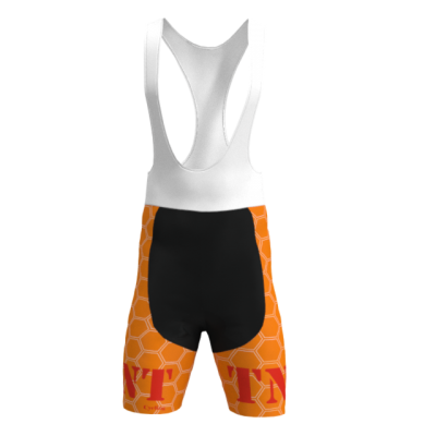 Culotte Corto TNT Cycling Mod. 13 TNT Cycling
