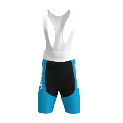 Culotte Corto TNT Cycling Mod. 15 TNT Cycling