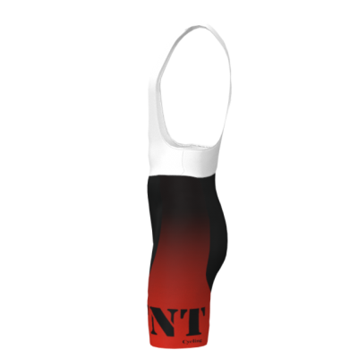 Culotte Corto TNT Cycling Mod. 19 TNT Cycling