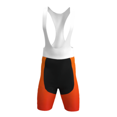 Culotte Corto TNT Cycling Mod. 23 TNT Cycling