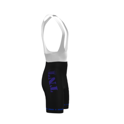 Culotte Corto TNT Cycling Mod. 25 TNT Cycling