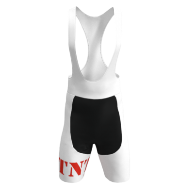 Culotte Corto TNT Cycling Mod. 32 TNT Cycling