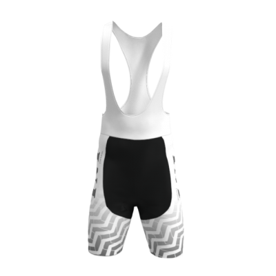 Culotte Corto TNT Cycling Mod. 33 TNT Cycling