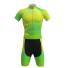 Equipación Corta TNT Cycling Mod. 49 TNT Cycling
