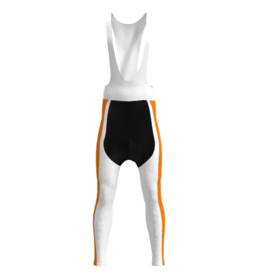 Culotte Largo/Térmico TNT Cycling Mod. 50 TNT Cycling