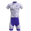 Personalizado 13 TNT Cycling