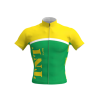 Equipación Corta TNT Cycling Mod. 53 TNT Cycling