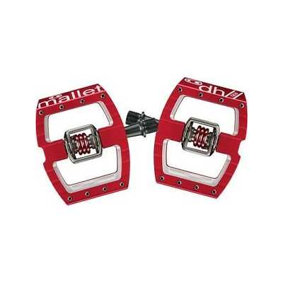 PEDALES MALLET CRANKBROTHERS DH CRANKBROTHERS