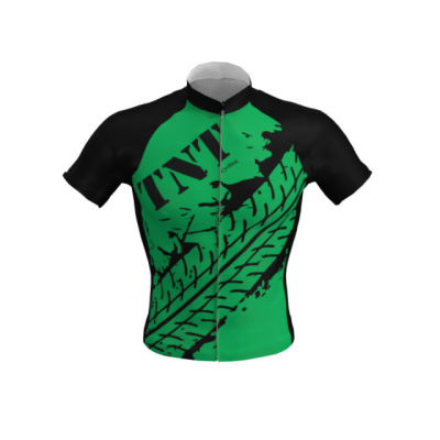 Maillot Corto TNT Cycling Mod. 56 TNT Cycling