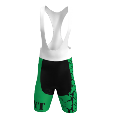 Culotte Corto TNT Cycling Mod. 56 TNT Cycling