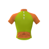 Maillot Corto TNT Cycling Mod. 67 TNT Cycling