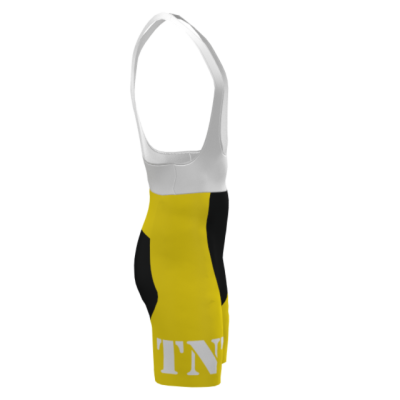 Culotte Corto TNT Cycling Mod. 67 TNT Cycling