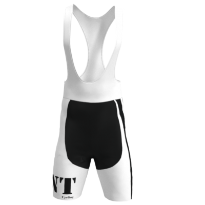 Culotte Corto TNT Cycling Mod. 72 TNT Cycling