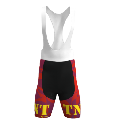 Culotte Corto TNT Cycling Mod. 73 TNT Cycling
