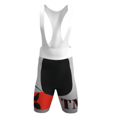 Culotte Corto TNT Cycling Mod. 74 TNT Cycling