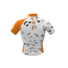 Maillot Corto TNT Cycling Mod. 77 TNT Cycling