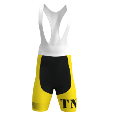 Culotte Corto TNT Cycling Mod. 81 TNT Cycling