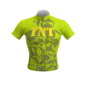 Equipación Corta TNT Cycling Mod. 120 TNT Cycling