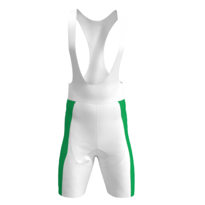 Culotte Corto TNT Cycling Mod. 133 TNT Cycling