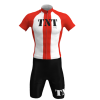 Equipación Corta TNT Cycling Mod. 134 TNT Cycling